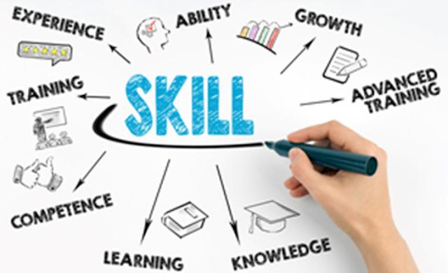 Ikuti Pelatihan Kerja Gratis! Program Reguler dan MTU Angkatan I Tahun 2018 oleh PPKD Jakarta Selatan