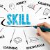 Ikuti Pelatihan Skills Gratis! Program Reguler dan MTU Angkatan I Tahun 2018 oleh PPKD Jakarta Selatan