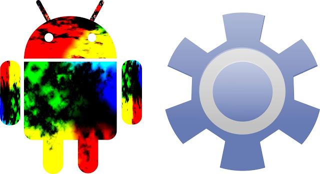 Tip,s Mengaktifkan Pengaturan Unik Yang Tersembunyi di Android