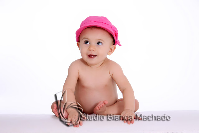 fotografia profissionais bebes
