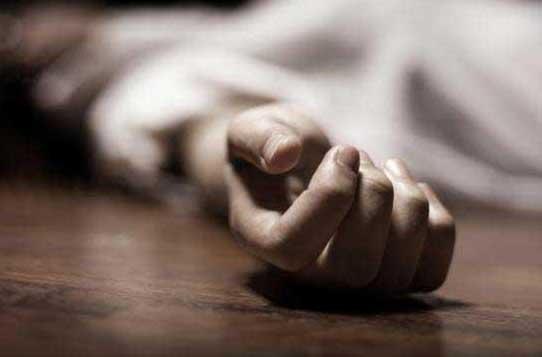 Encuentran cadáver en Chachapa