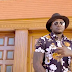 VIDEO & AUDIO | Khaligraph Jones - Juu Ya Ngori | Download/Watch