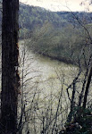Kentucky River at Raven Run