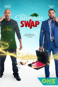 Watch The Christmas Swap Online Free in HD