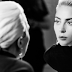 FOTOS Y PREVIEW: Lady Gaga protagoniza la nueva campaña de Tiffany & Co.