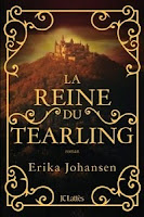 https://un--monde--livresque.blogspot.fr/2017/01/chronique-la-reine-du-tearling-de-erika.html