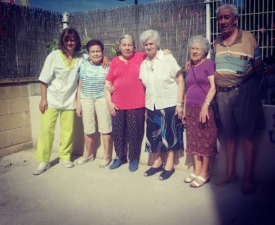 vitalia-alcala-de-henares_tu-centro-de-dia_expertos-en-mayores