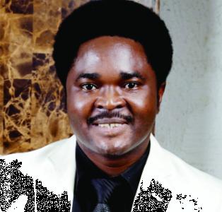 prophet babalola prophecies for 2012