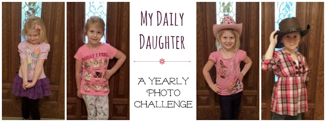 https://rchreviews.blogspot.com/2016/05/my-daily-daughter-yearly-photo-challenge.html?showComment=1463673982235#c3998946489300751599