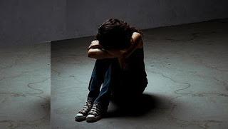 depresyon nedir tedavisi nasil yapilir KahveKafeNet