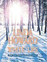 Những Lời Nói Dối - Linda Howard