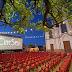 Floresta recebe exibições de curtas e longas do Cine Sesi