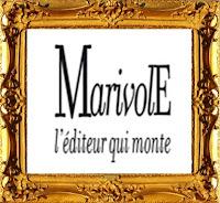 https://www.facebook.com/MarivoleEditions/?ref=br_rs