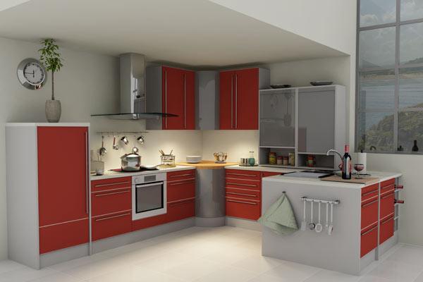 25 Lovely Kutchina Modular Kitchen Price List In Kolkata