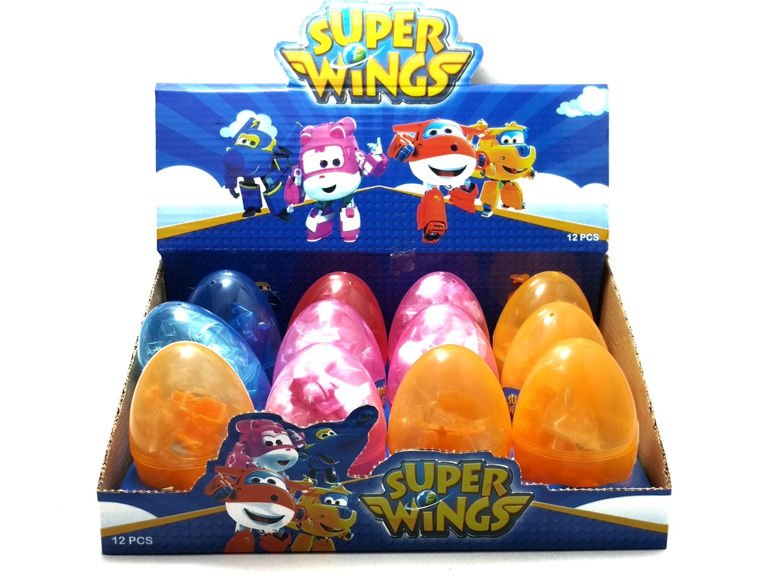 Egg Surprise Super Wings, surprise egg, egg surprise, surprising egg, super wing surprise egg
