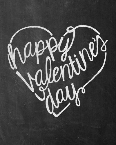 valentine-wishes-for-husband