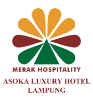 Job Vacancy From Asoka Luxury Hotel Lampung August 2016