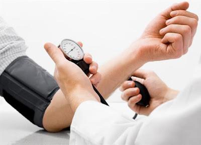 Thuốc huyết áp loại nào cũng có tác dụng phụ cần cân nhắc trước khi sử dụng