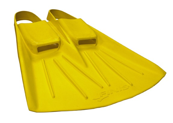 Nuoto attrezzi nuoto for Attrezzi piscina