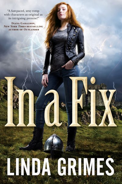 2012 Debut Author Challenge - September 2012 Debuts