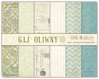 http://www.egocraft.pl/produkt/592-gaj-oliwny-zestaw-papierow?per_page=100