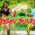 VIDEO | Nsoki Ft. Rayvanny - African Sunrise | Download Mp4 [Official Video]