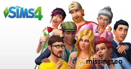 The Sims 4 Apk Free Download