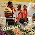 पटना : मेगा ब्लड डोनेशन कैंप में डॉ. रहमान के 165 छात्रों ने किया रक्तदान