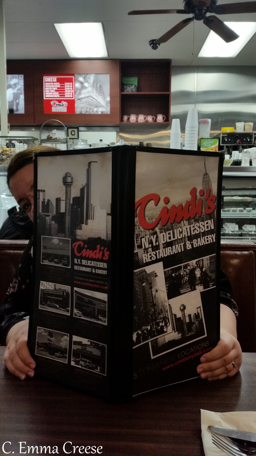 Dallas Glamour Texas Road Trip Adventures of a London Kiwi