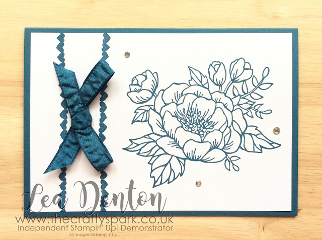 stampin-up-uk-birthday-blooms-dapper-denim-lea-denton-the-crafty-spark