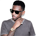 Fabolous Allegedly Punched His Girlfriend 7-Times In The Face