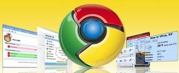 Google Chrome Eklentisi Yapmak