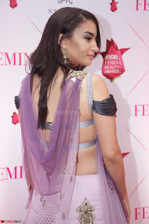 Bollywood Babes at Femina and Nykaa Host 3rd Edition Of Nykaa Femina Beauty Awards 2017 089.JPG