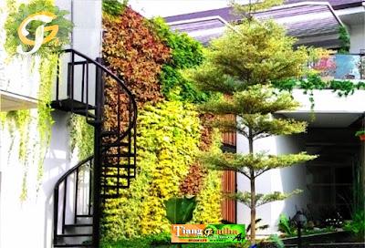 Tukang taman vertical. vertical garden. Tebing dekorasi. tukang relief3D.tukang taman surabaya, jasa taman, desain taman surabaya, TUKANG TAMAN SURABAYA SELATAN, TUKANG TAMAN SURABAYA BARAT DAYA, TUKANG TAMAN SURABAYA BARAT, TUKANG TAMAN SURABAYA BARAT LAUT, TUKANG TAMAN SURABAYA UTARA, TUKANG TAMAN SURABAYA TIMUR, TUKANG TAMAN SURABAYA SELATAN, TUKANG TAMAN SURABAYA KOTA, TUKANG DESAIN TAMAN SURABAYA, DESAIN TAMAN SURABAYA SELATAN, DESAIN TAMAN SURABAYA BARAT DAYA, DESAIN TAMAN SURABAYA BARAT, DESAIN TAMAN SURABAYA BARAT LAUT, DESAIN TAMAN SURABAYA UTARA, DESAIN TAMAN SURABAYA TIMUR, DESAIN TAMAN SURABAYA SELATAN, DESAIN TAMAN SURABAYA KOTA,  DESAIN TAMAN SURABAYA,, tukang taman jakarta