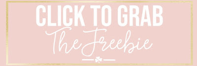 Free Printable Post its for your Spouse