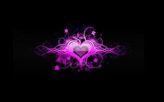 corazón, imagen, espiritualidad, metafísica, corazón alado