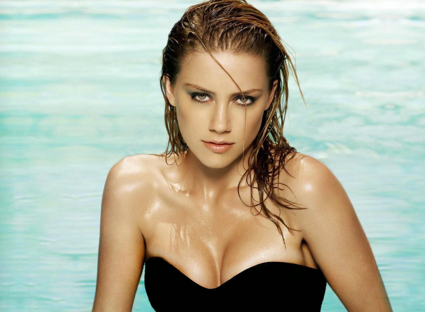 most hot pics of actress
