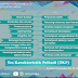 Inilah Aspek Penting Materi Soal SKD CPNS 2018