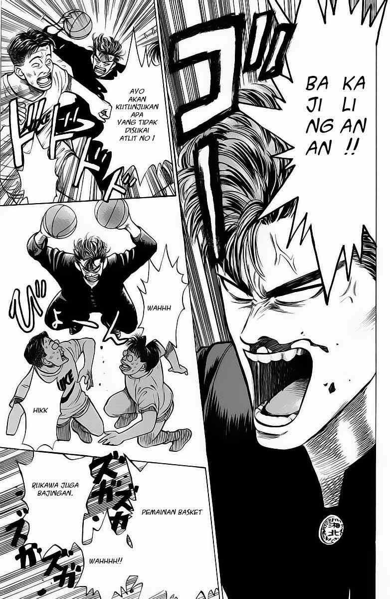 Komik slam dunk 004 5 Indonesia slam dunk 004 Terbaru 3|Baca Manga Komik Indonesia|