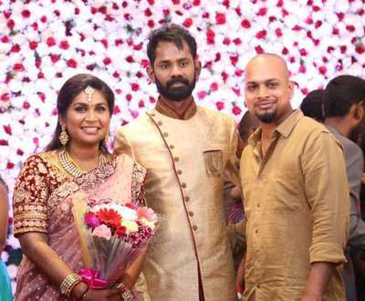 Ramesh-Thilak-Navalakshmi-Wedding-Reception-47