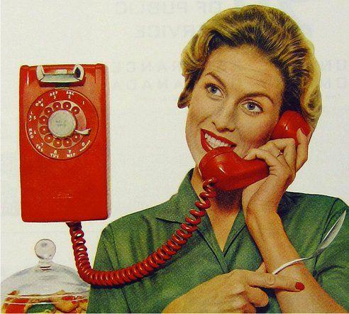 Fakta Unik Nomor Telepon Phone Dial Crop Smart