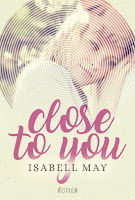 https://bienesbuecher.blogspot.de/2018/03/rezension-close-to-you.html