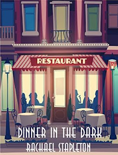 http://www.amazon.com/Dinner-Dark-Rachael-Stapleton-ebook/dp/B012OD8IHC/ref=la_B00IE9W804_1_3?s=books&ie=UTF8&qid=1445886875&sr=1-3