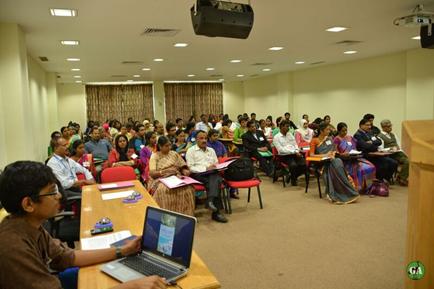 New Seminar Topics For Civil Engineering   CE