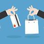 3 Cara Menghasilkan Uang Dari Blog Yang Harus Kamu Ketahui dan Tekuni