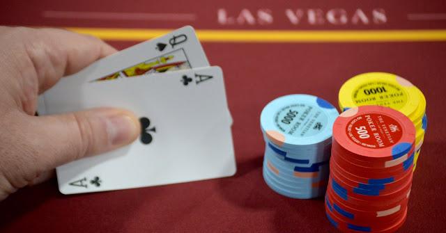 Poker Jujur Vs Poker Curang, Mana yang Paling Unggul dan Menang? (Bagian 1)