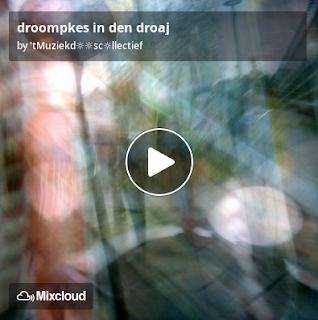 https://www.mixcloud.com/straatsalaat/droompkes-in-den-droaj/