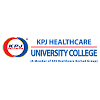 Thumbnail image for KPJ Healthcare University College – 15 Mac 2018