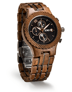 https://www.woodwatches.com/series/conway/walnut-and-jet-black