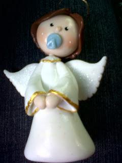 Pasos-para-realizar-Angelito-en-Porcelana-Fría